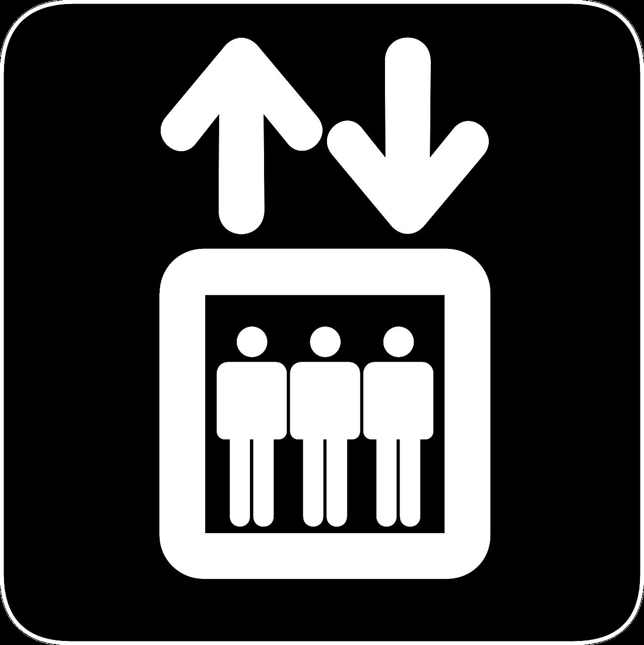エレベーター2020年問題